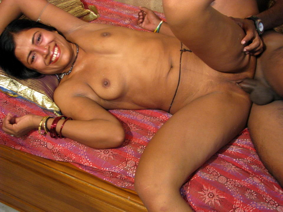 Sexy hot cute woman nude