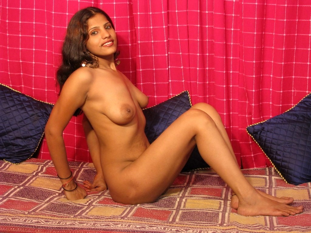 girls-sexy-indian-nuwomen-sex-grandma-couples