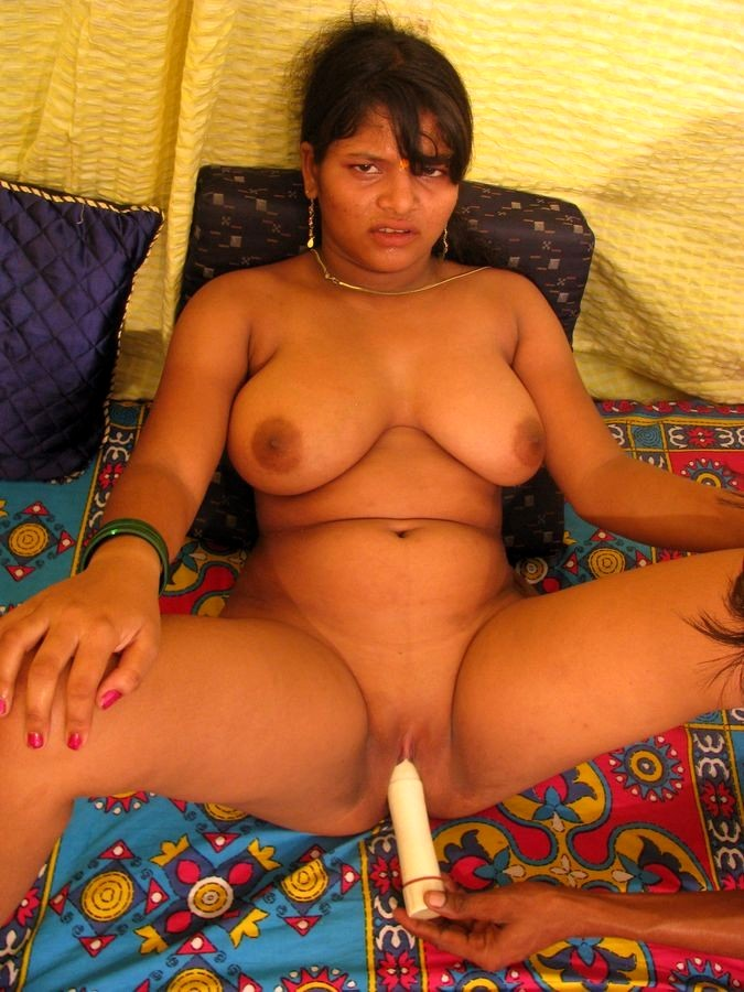 India Uncovered Indiauncovered Model Happy Real Indian Amateur Jpeg Sex -4899