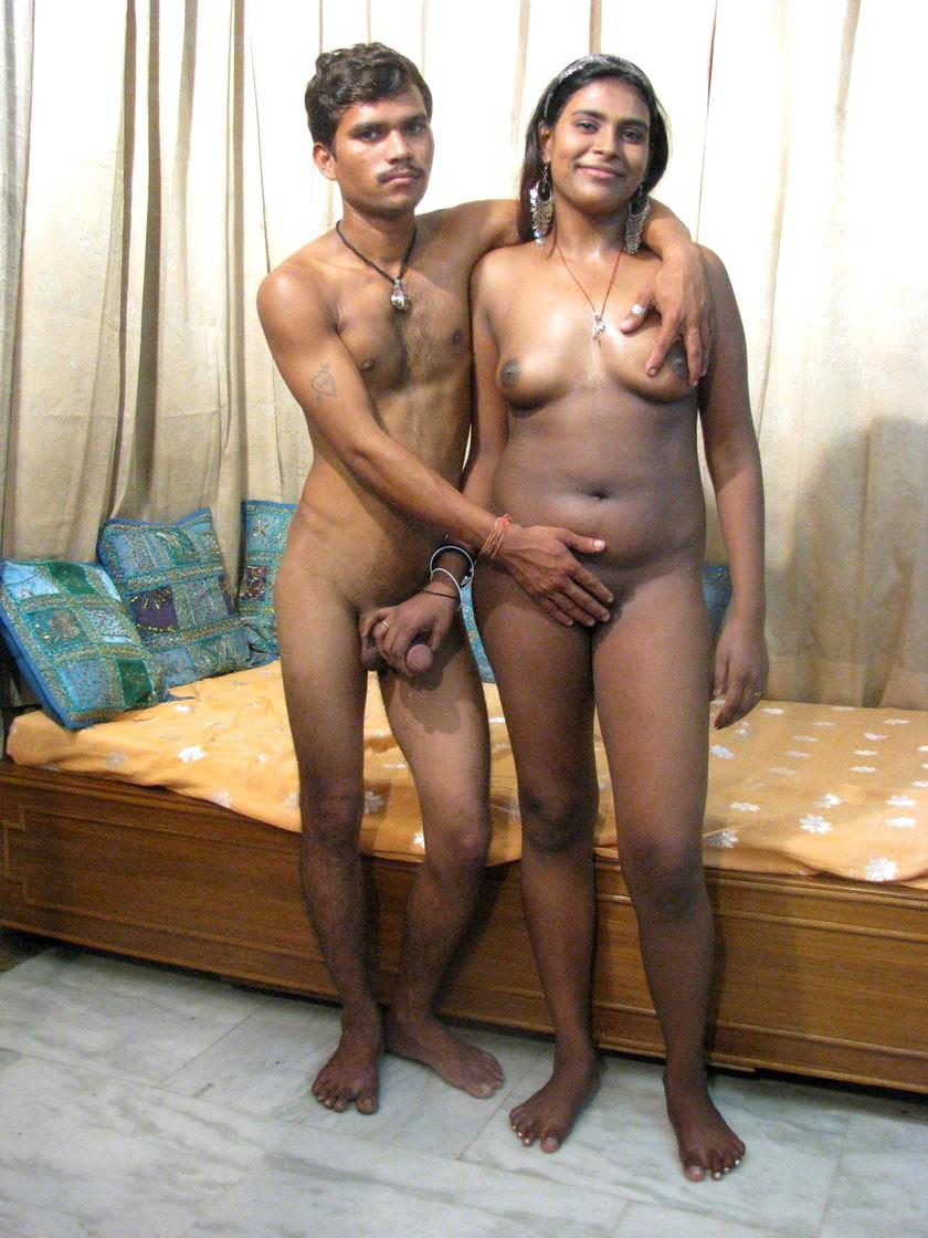 image Bffs succumb to their lesbian temptations