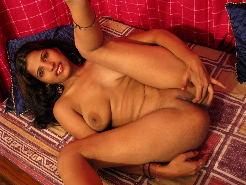 Hindi nude pictures, facial feature smiley faces