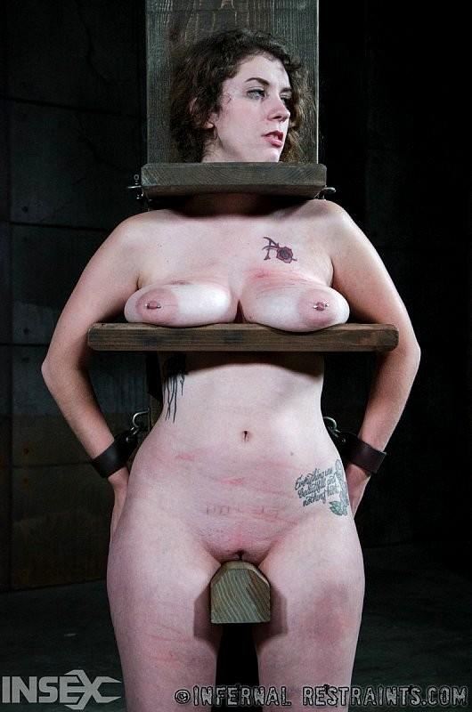 Porn fat ass