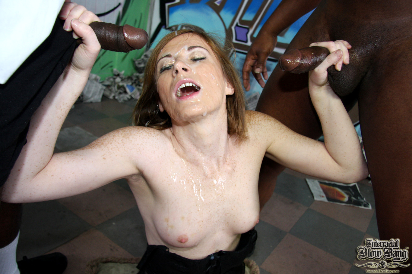 Alison Whyte Sex showing xxx images for alison whyte xxx | www.pornsink