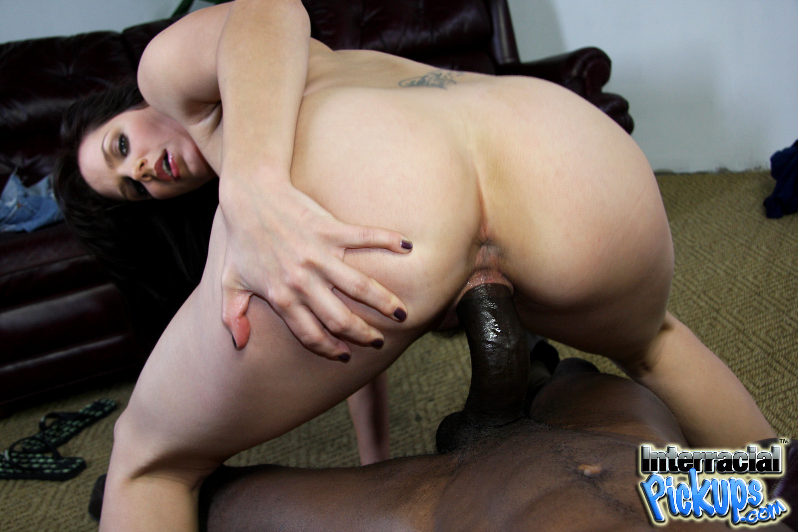 Bobbi starr sex are available?
