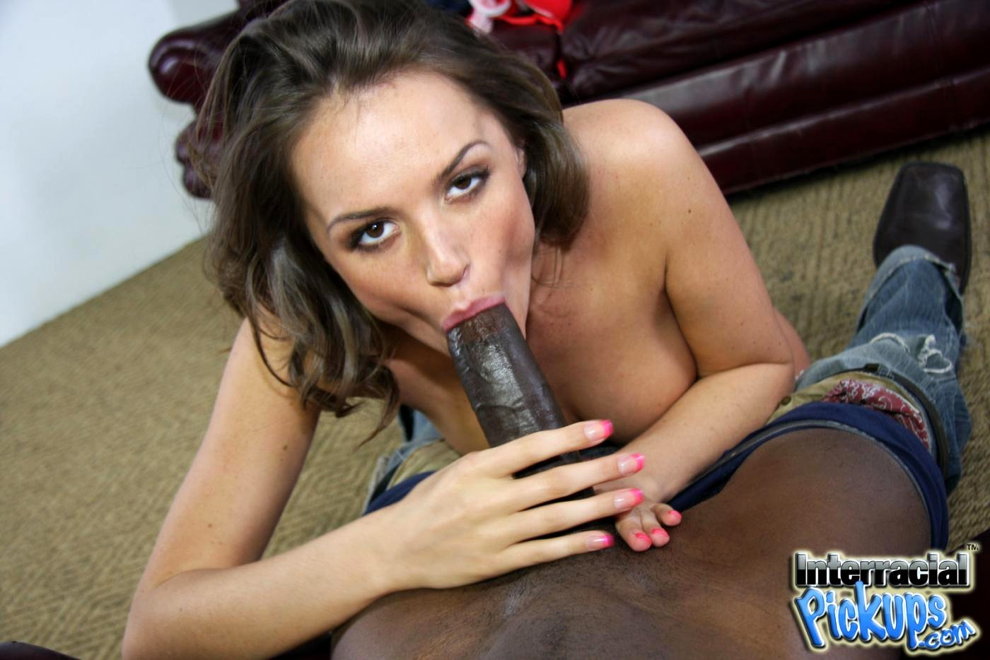 What Tori black interracial porn Hairy porn pictures the excellent