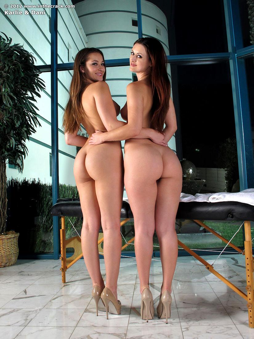 Severe s naked spank video clip