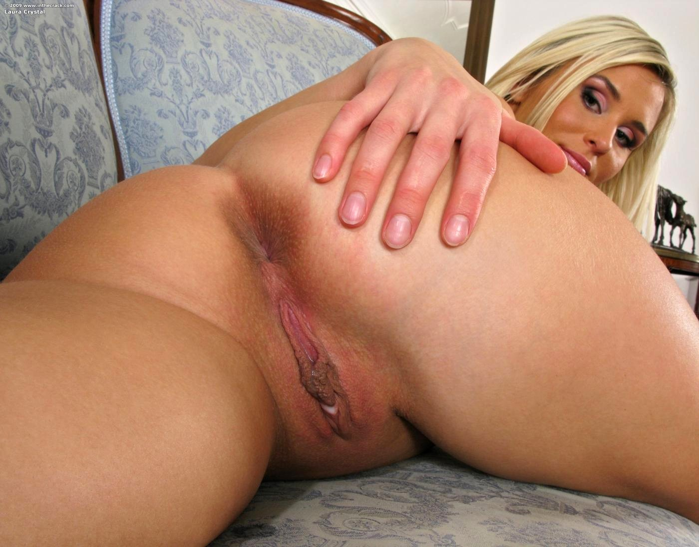 Myboobs Laura Orsolya Woman Pussy Cumblast Yes Porn Pics Xxx