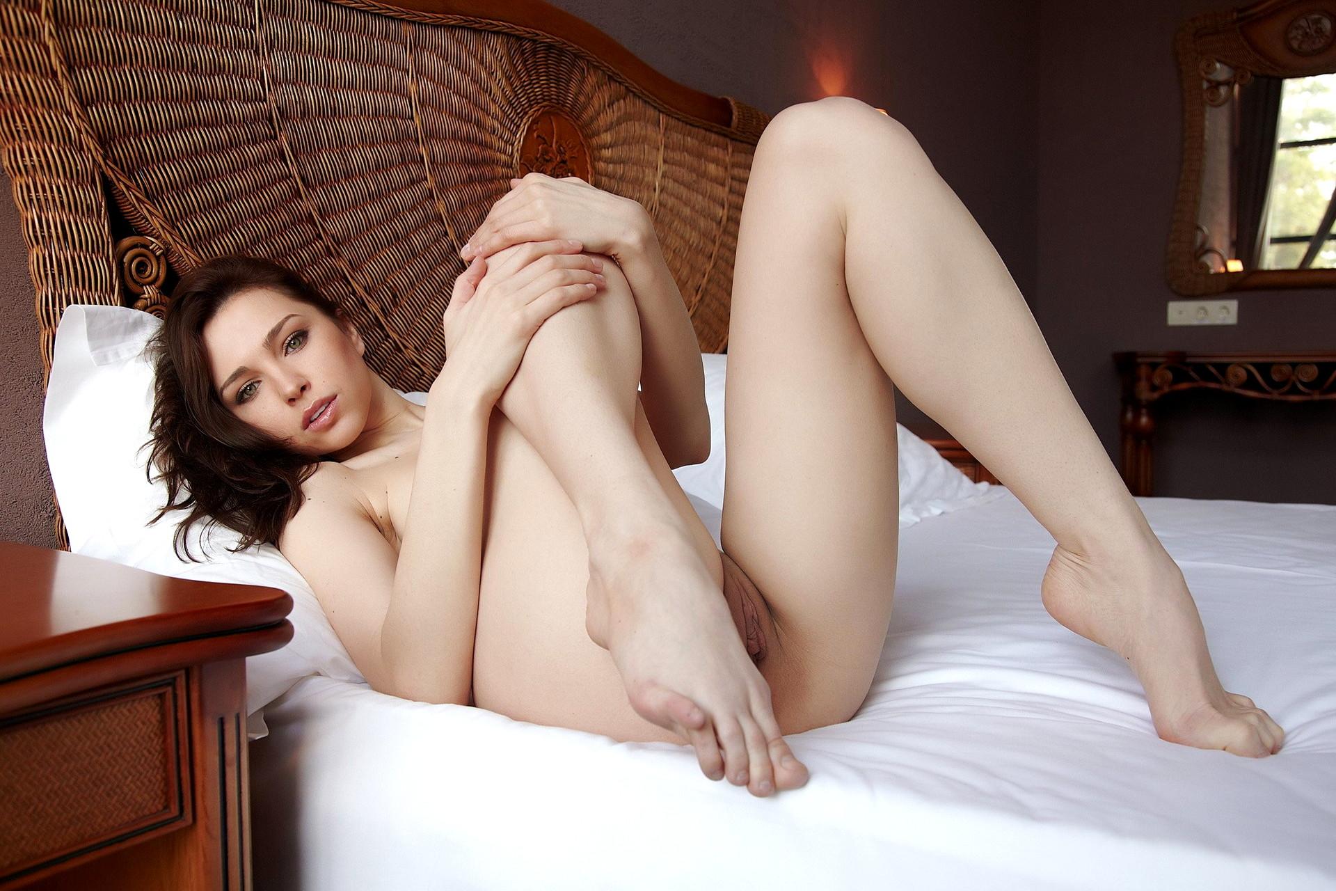 errotica-porn