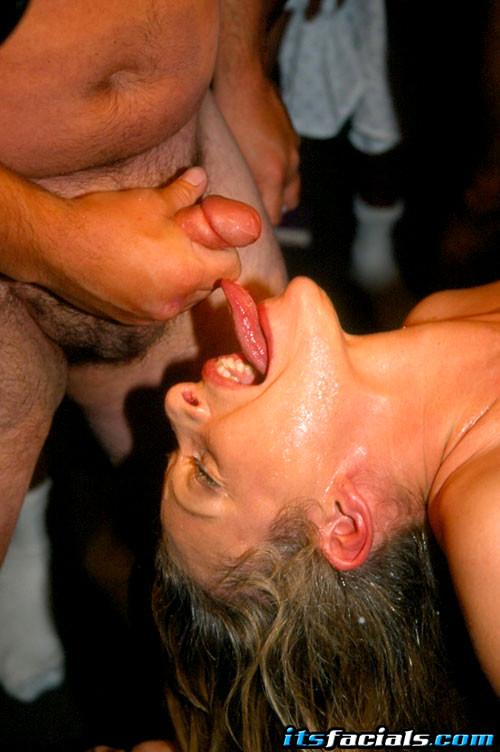 literotica lesbian spanking