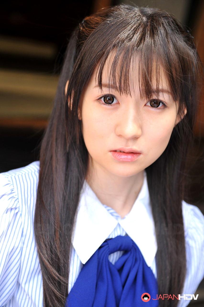 Japan Hdv Ai Uehara Fullhdvideos Upskirt Aampmaps Sex Hd Pics-3909