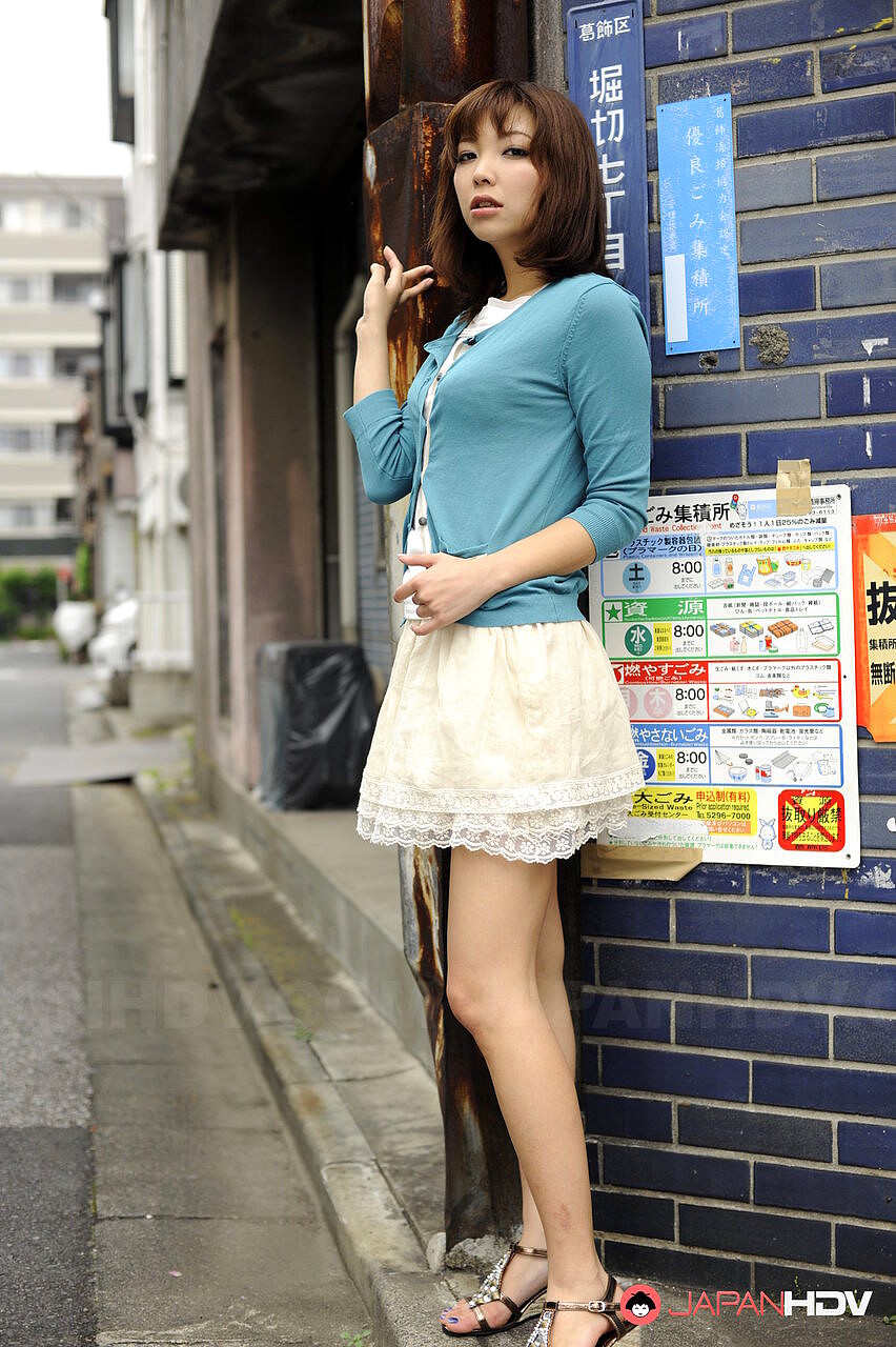 Japan Hdv Juri Kitahara Toplesgif Babe Youpornbook Sex Hd Pics-5022