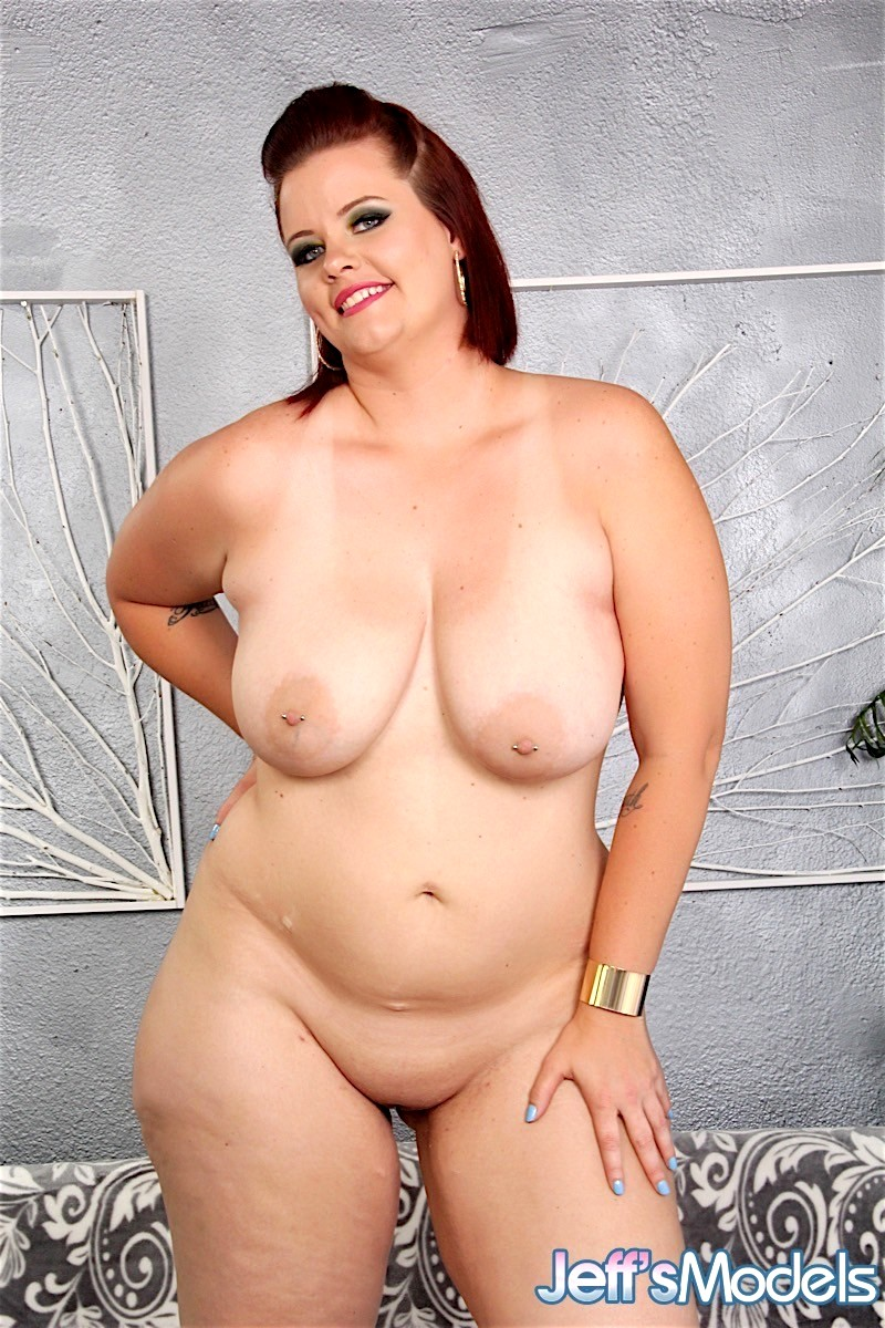 chubby porn video galleries Blackwidow Contest