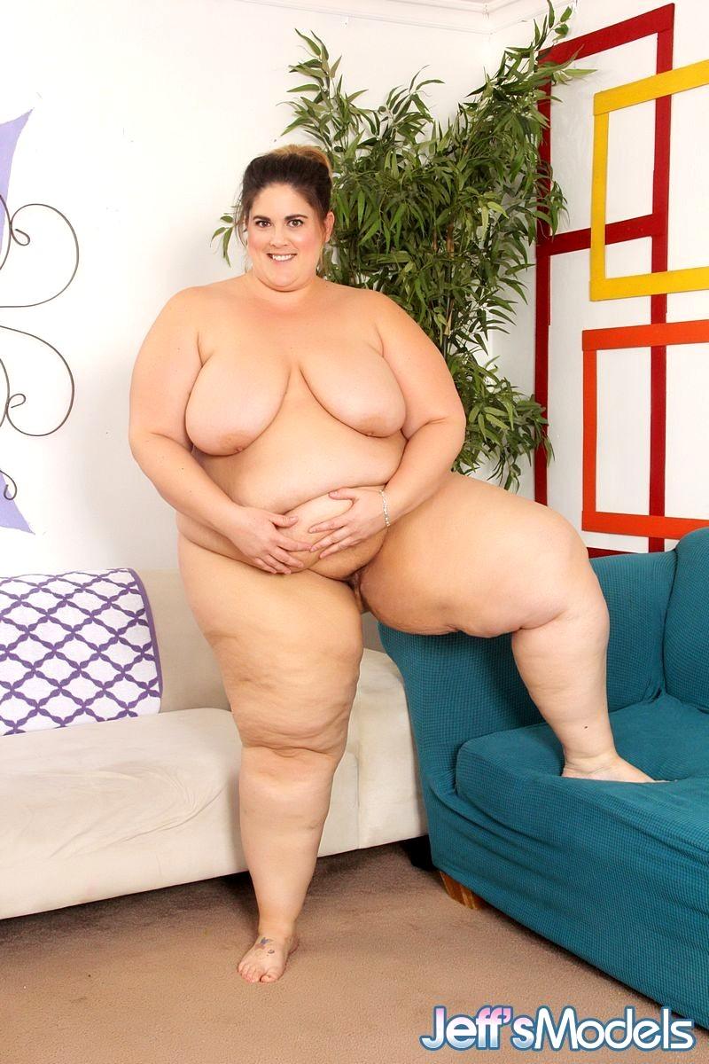 Joanna roxxx gets her fat ass fucked 7
