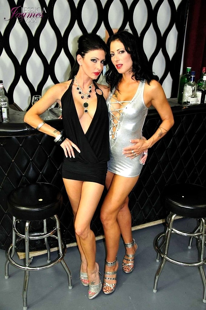 Jessica Jaymes Xxx Jessica Jaymes Zoey Holloway Lovely