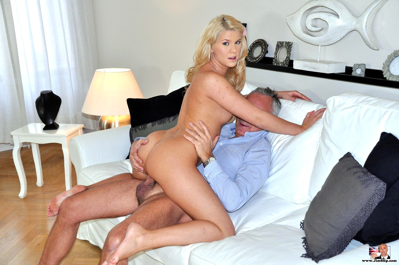 Blonde Milf Matures Seduce Young Guy Compilation Free Pics