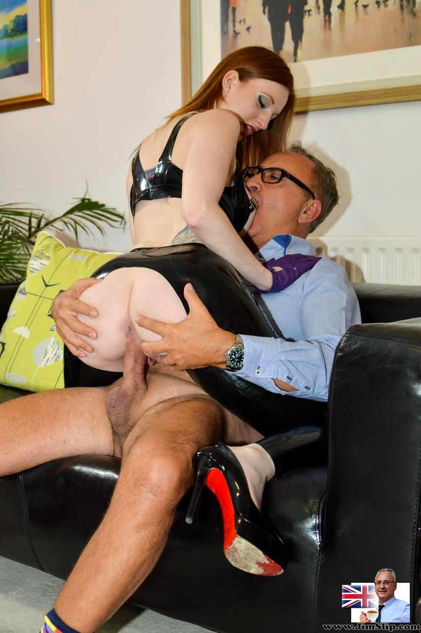 Club Elegant Angel Eva Angelina And Gracie Glam Seducing Manuel Ferrara