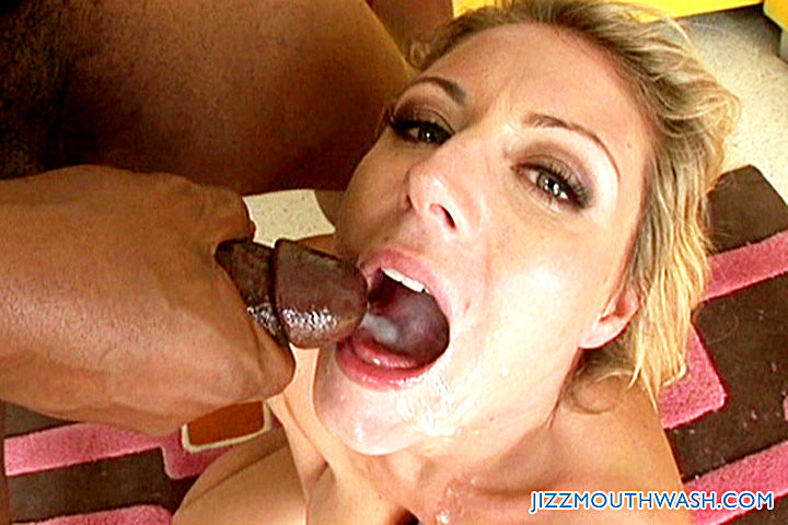 Hot busty milf velicity von does great blowjob and loves to cowgirl fuck anal and swallow cum