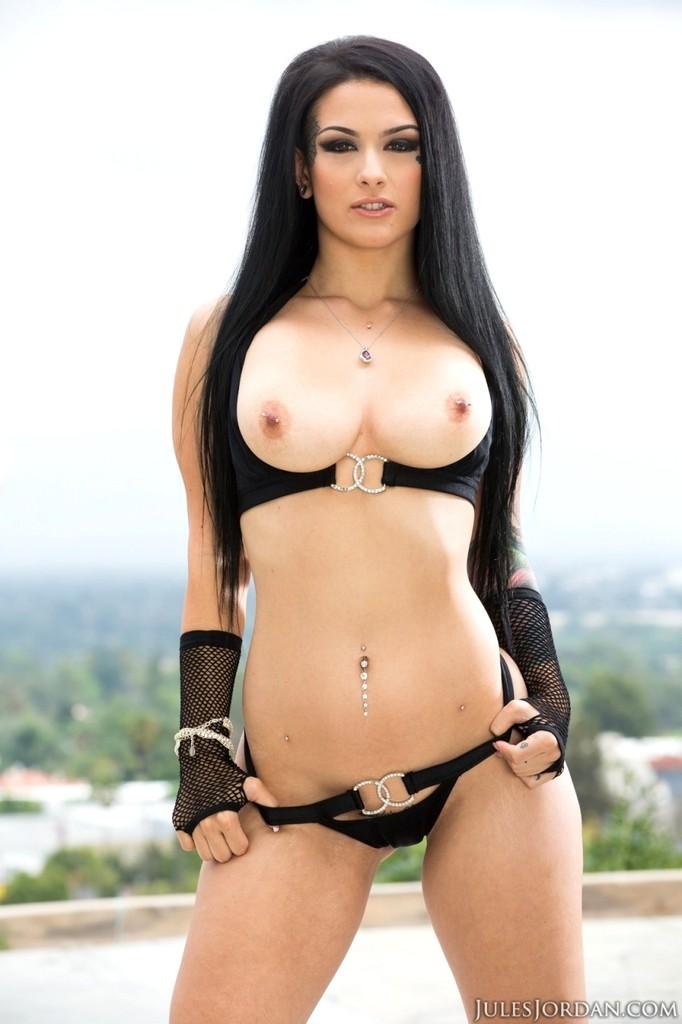 Jules Jordan Katrina Jade Official Panties Sexstar Sex Hd Pics-4634