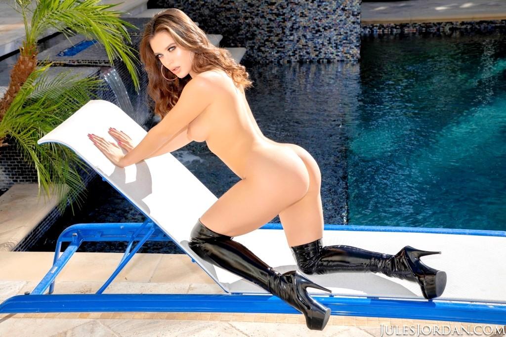 Lana Rhoades 7