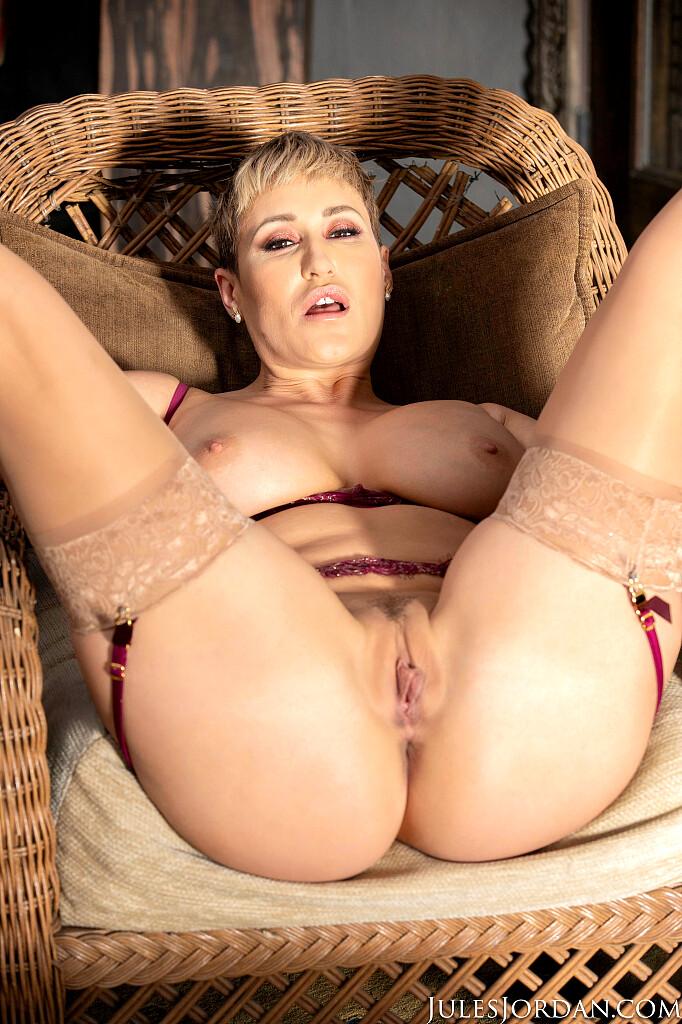 ryan keely sex tube