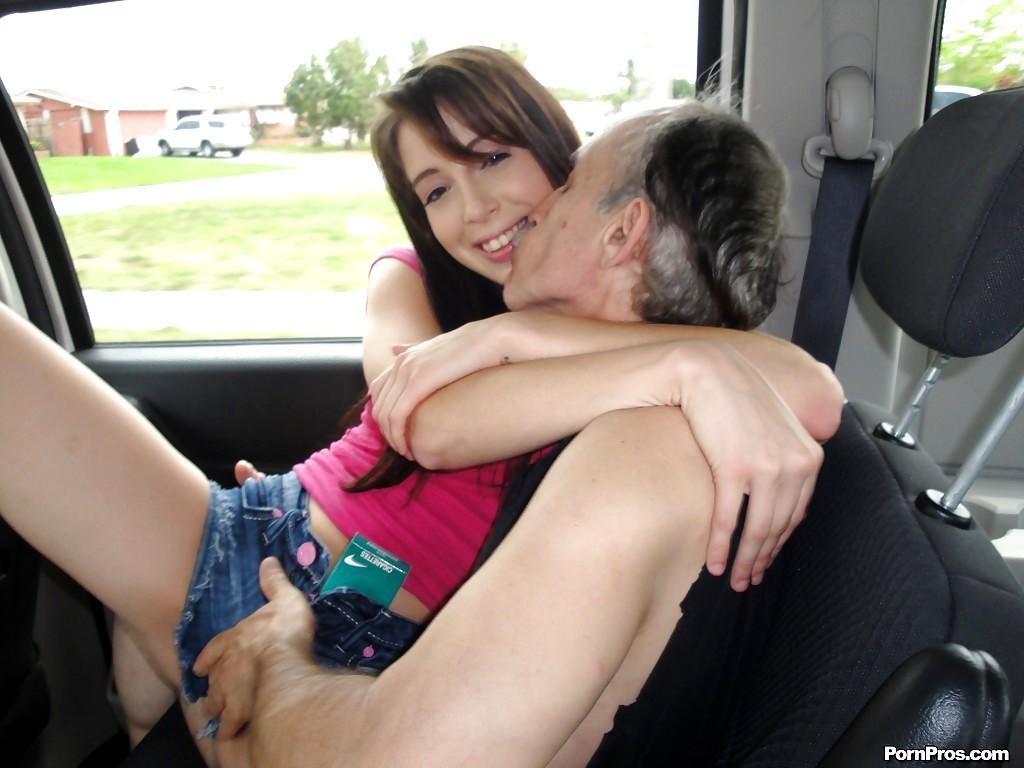 Allison banks porn interesting idea