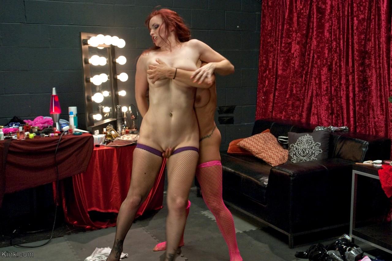 Syd Blakovich Latest Porn Pics