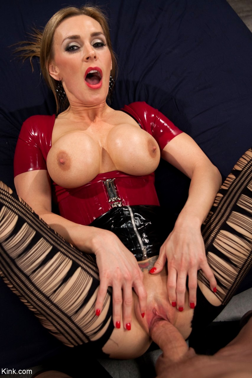 Free Tanya Tate porn pictures