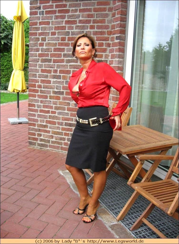 Sex Hd Mobile Pics Lady Bs Legs World Lady Barbara -8876