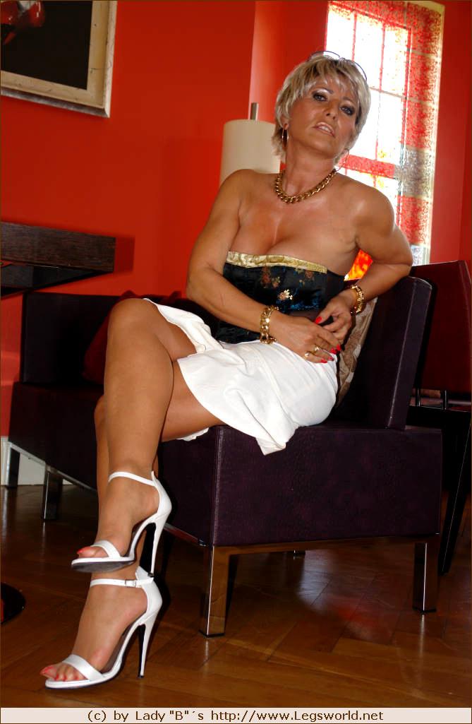Sexxy naked ladies-9212