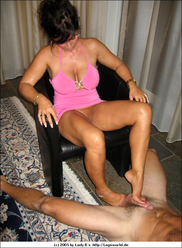 Monica Bellucci Nude Pics and Videos   Top Nude Celebs