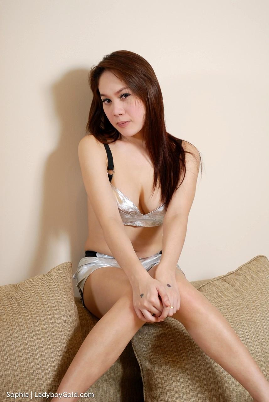 shemalejapan beautiful shemale japanese Ladyboys Porn List