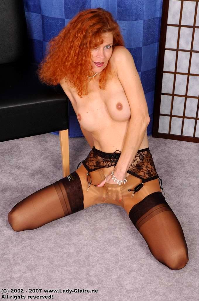 ts claire summers