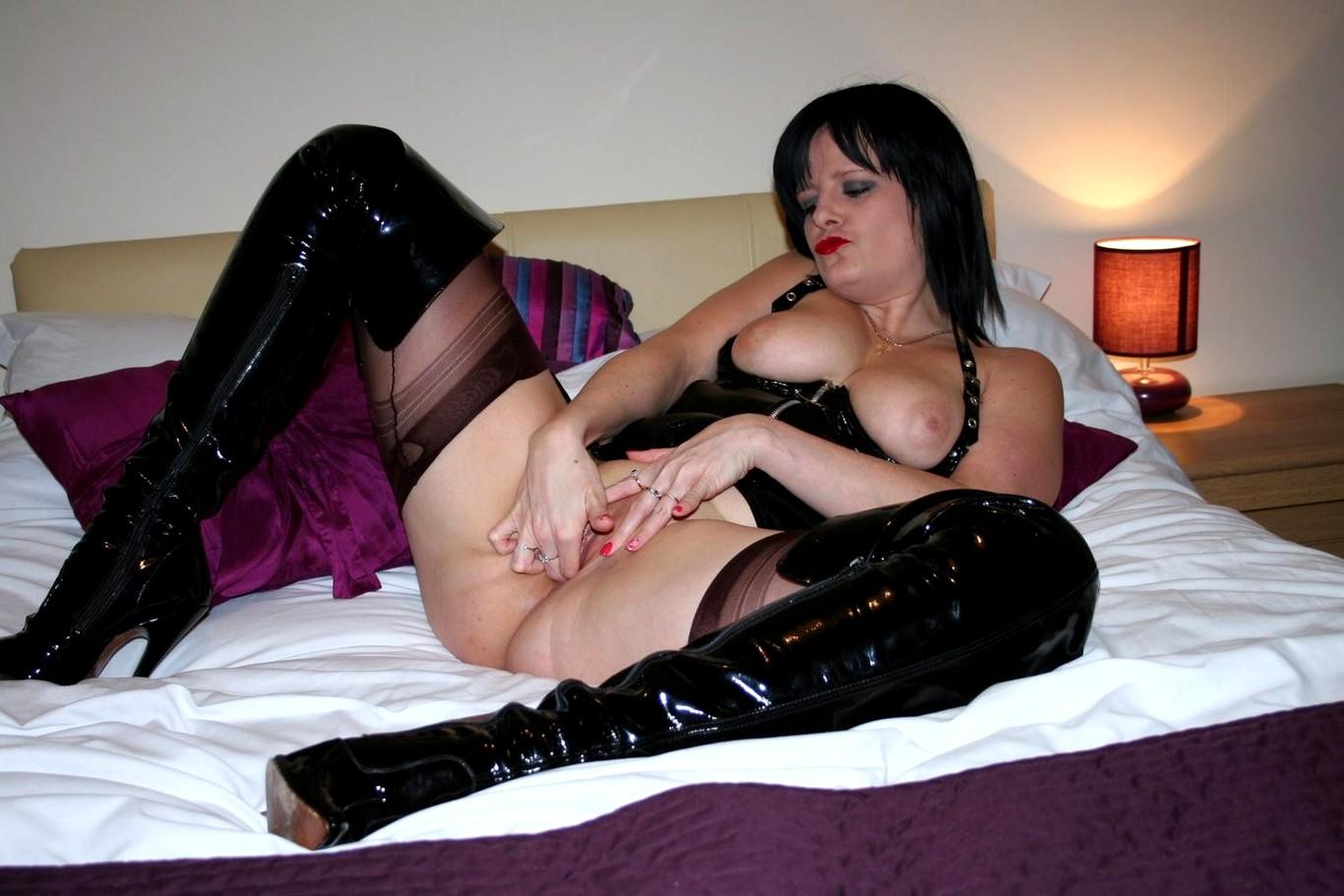 Госпожа извращенка порно онлайн — photo 3