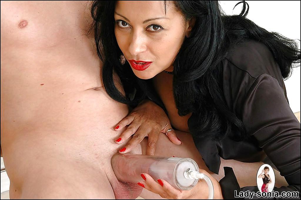 Ashley peldon sexy