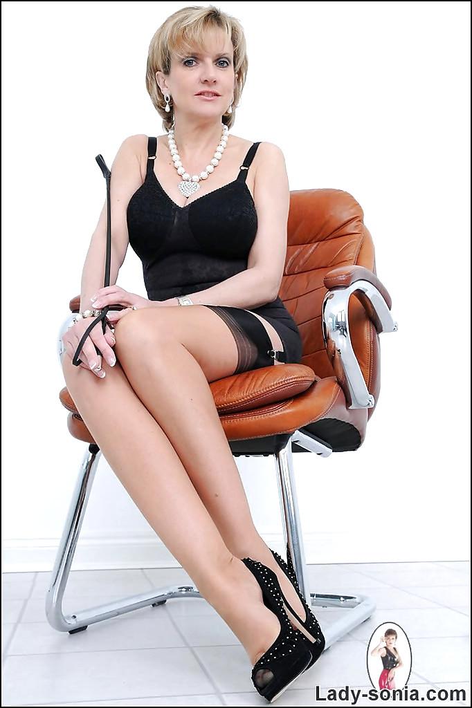 Lady Sonia Lady Sonia Hihi Stockings Dorm Sex HD Pics