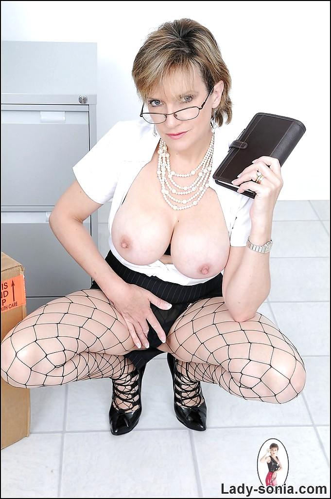 vibratori porno porno scarica gratis