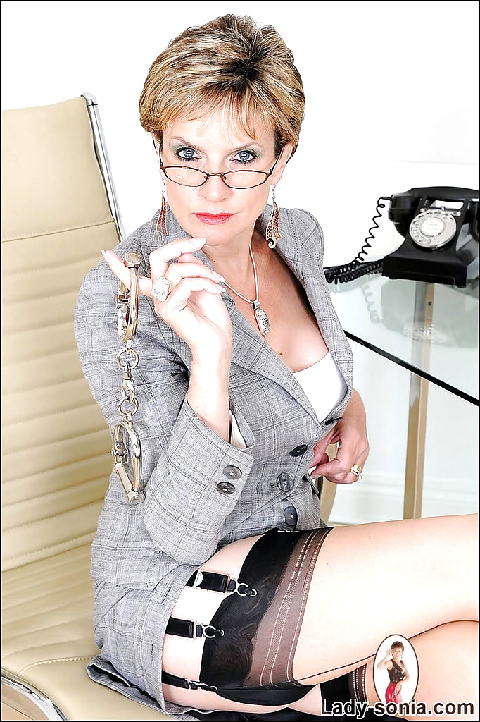 Lady Sonia Ladysonia Model Cutting Edge High Heels Pornalbums Sex Hd Pics-4898