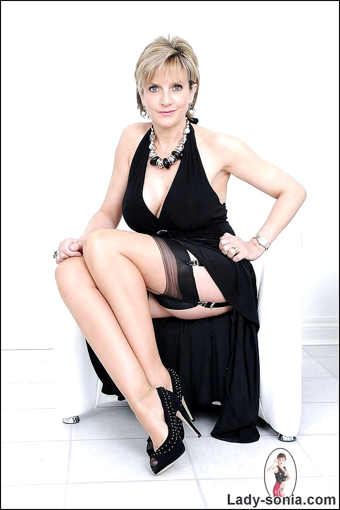Lady Sonia Ladysonia Model Romantic Upskirt Imgur Sex HD Pics