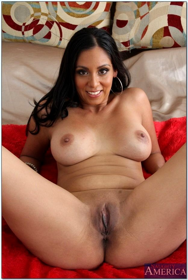 Latin Adultery Bianca Mendoza Hd Hardcore Fotos Sex Hd Pics