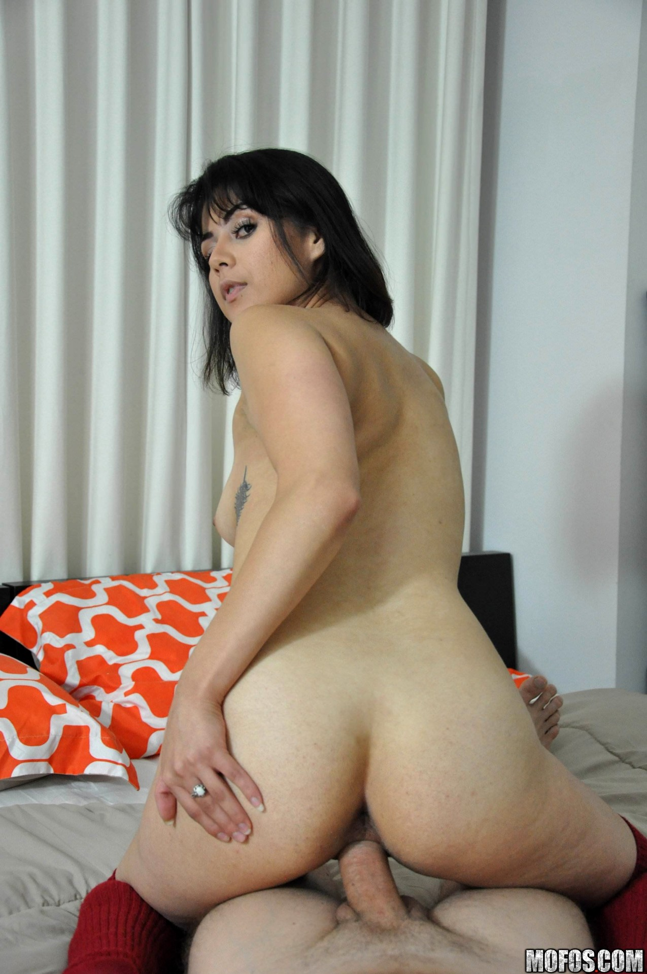 image Rachel starr fucked by a big dick