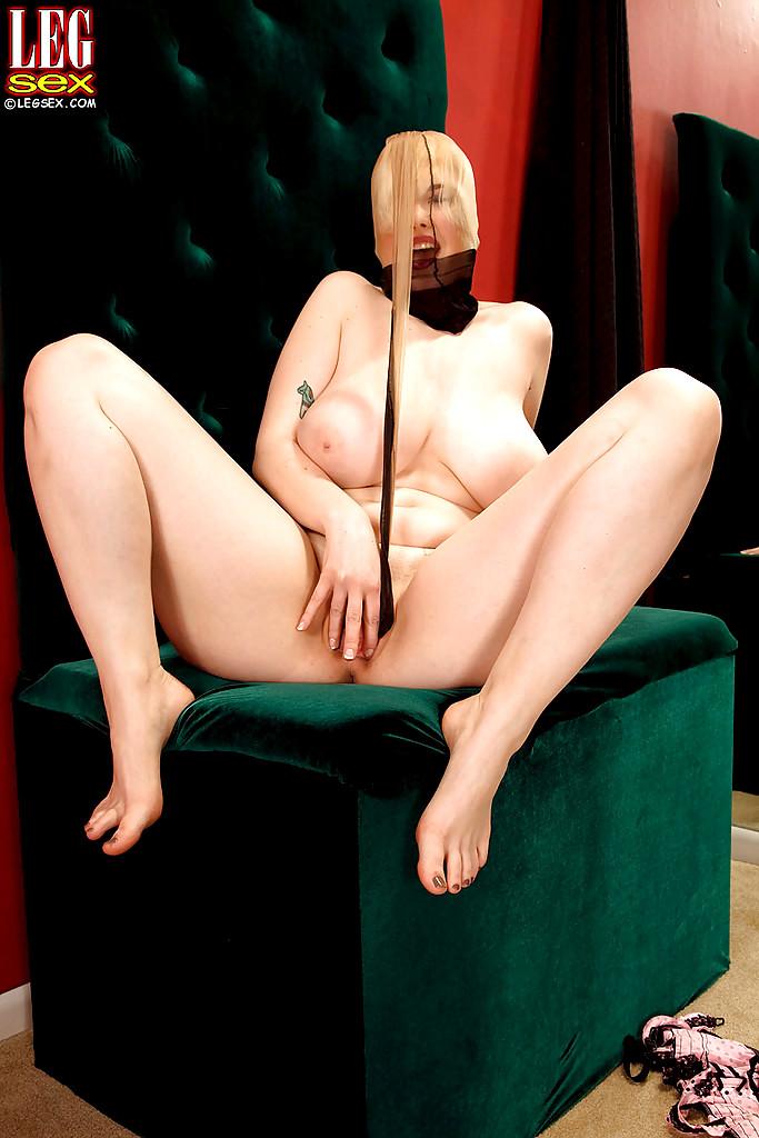 Leg Sex Siri Standard Foot Fetish Division Sex Hd Pics-7818