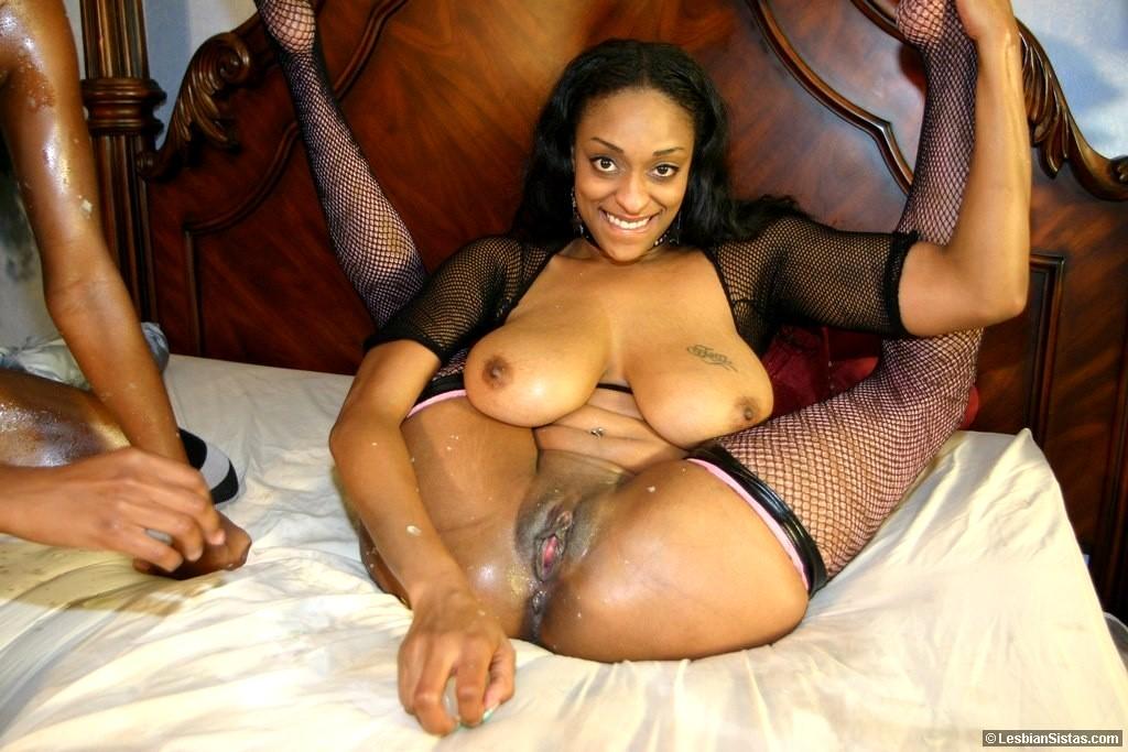 Black booty shake porn-3331