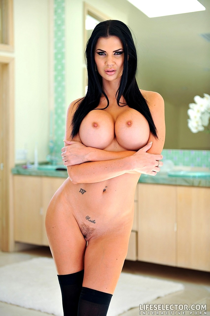 porn stars images