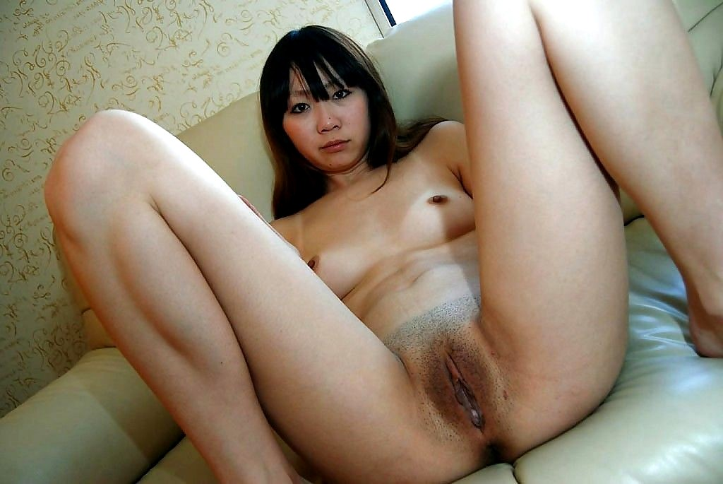 raw-amateur-asian-pussy-pictures-girls