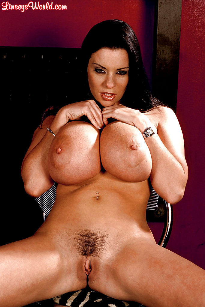 Not Linsey dawn tits vids topic remarkable