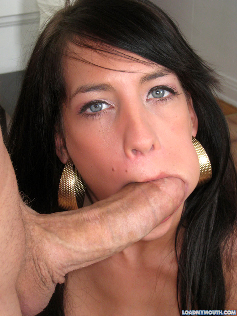 load my mouth videos