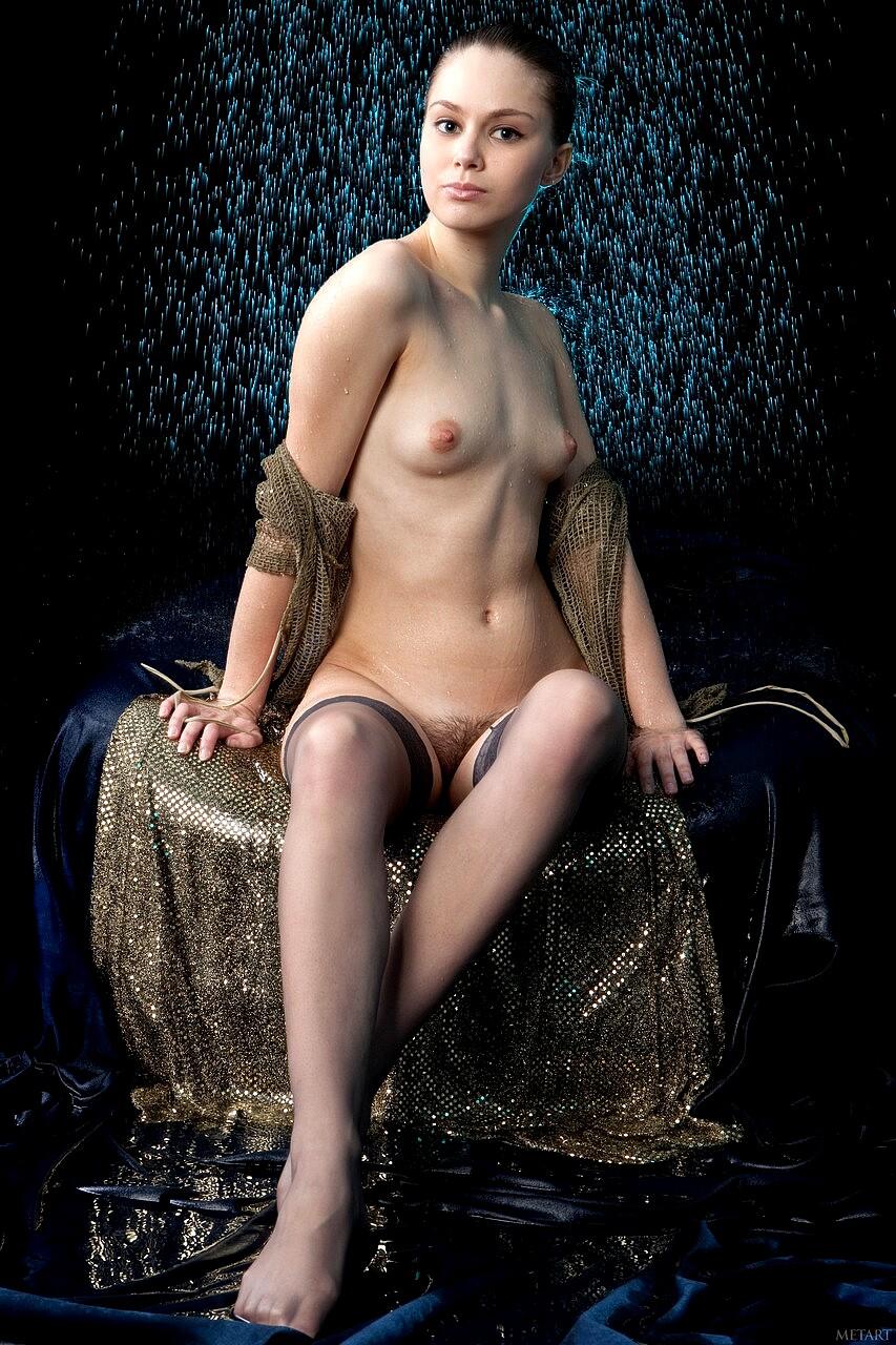 Kristel mills naked, mafia sex xxx