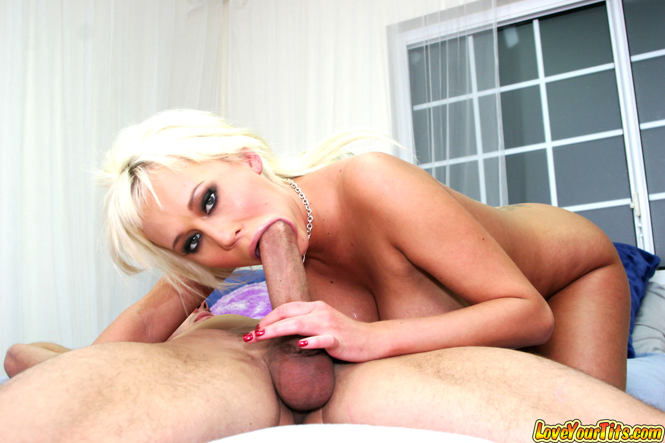 Carly parker porn