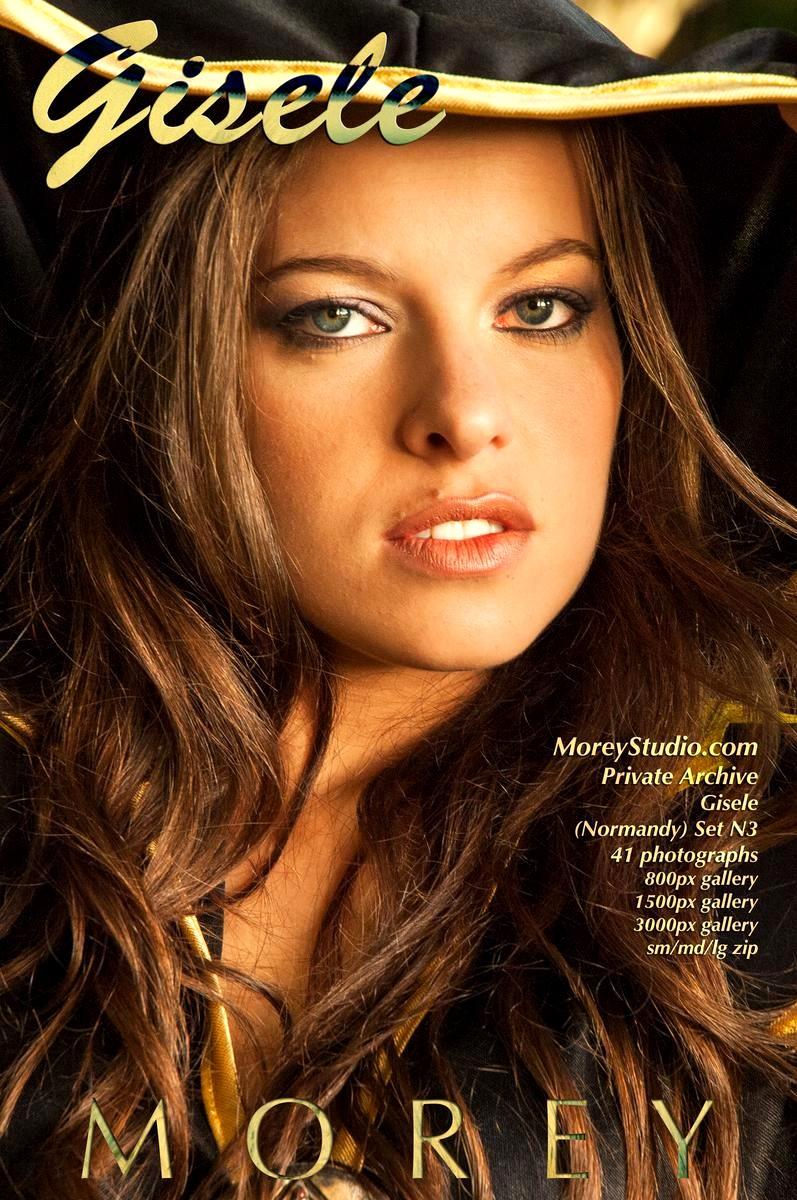 Lsg Models Kim Nubiles Full Softcore Squad Sex HD Pics