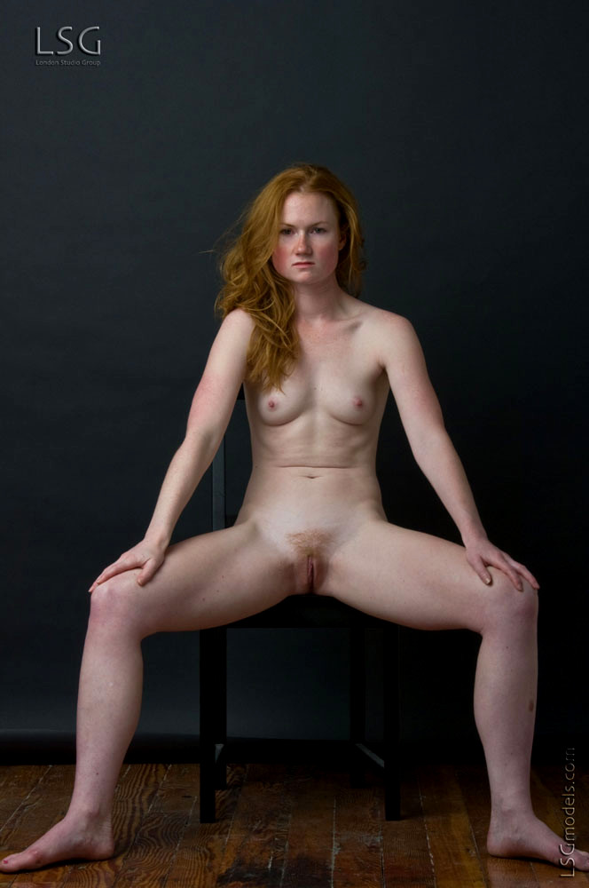 nude model you porn